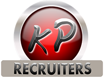 KP Recruiters LLC